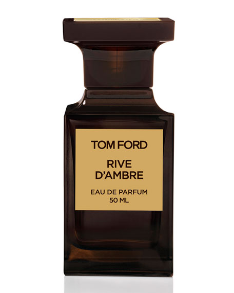 TOM FORD Atelier Rive d'Ambre, 1.7 oz./ 50