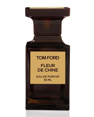 Atelier Fleur de Chine Eau de Parfum, 1.7 oz.