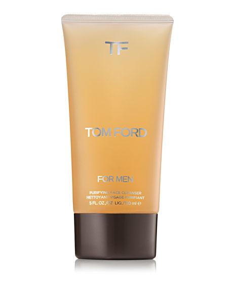 TOM FORDPurifying Face Cleanser