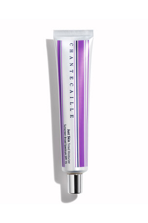 Chantecaille 1.7 oz. Just Skin Tinted Moisturizer SPF 15