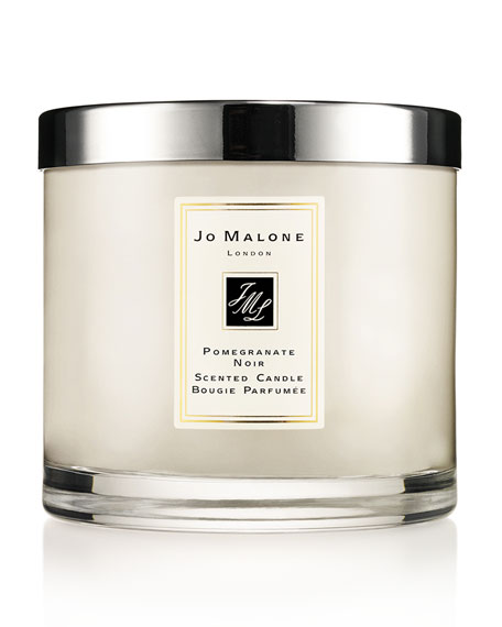 Jo Malone London Pomegranate Noir Scented Deluxe Candle,
