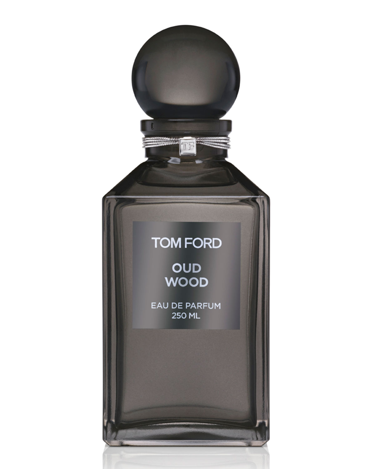 2c158bad1a1e TOM FORD Oud Wood Decanter