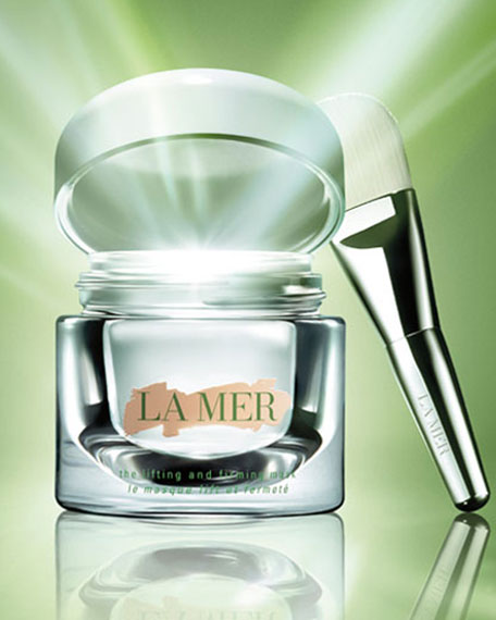 La Mer 1.7 oz. The Lifting & Firming Mask
