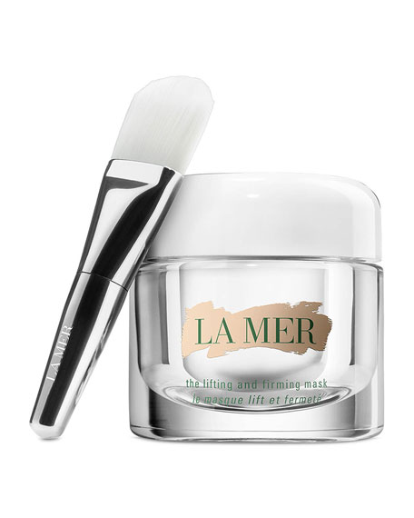 La Mer The Lifting & Firming Mask, 1.7 oz.