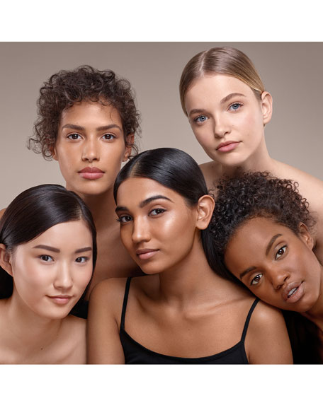 Image 5 of 5: Bobbi Brown Skin Foundation Stick