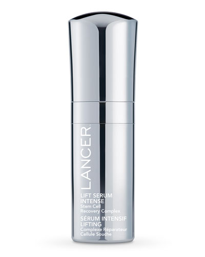 Lift Serum Intense with Stem Cell Recovery Complex  1.0 oz./ 30 mL