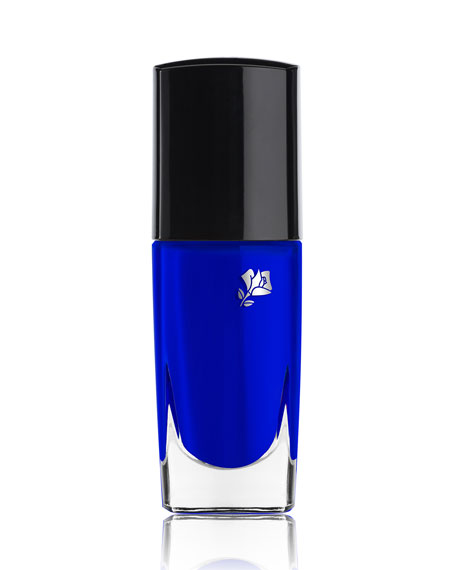 Limited Edition Vermis in Love Nail Lacquer