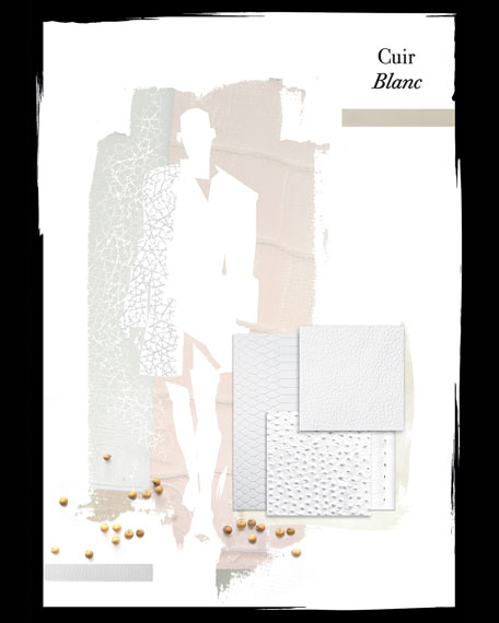 Givenchy L'Atelier de Givenchy Cuir, 3.4 oz./ 100 mL