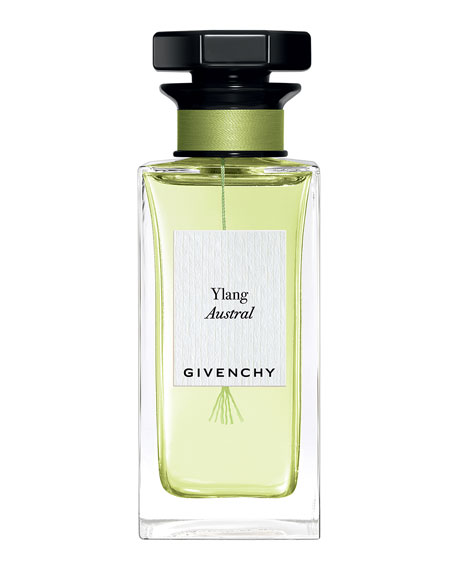 Givenchy L'Atelier de Givenchy Ylang, 3.4 oz./ 100 mL