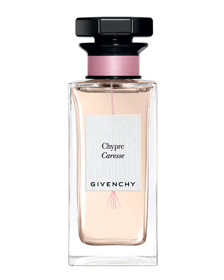 L'Atelier de Givenchy Chypre, 3.4 oz./ 100 mL