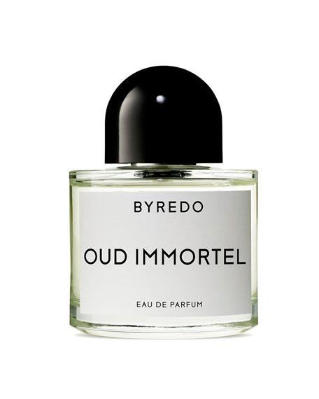 Byredo Oud Immortel Eau de Parfum, 1.7 oz./
