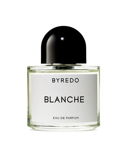 Blanche Eau de Parfum  1.7 oz./ 50 mL