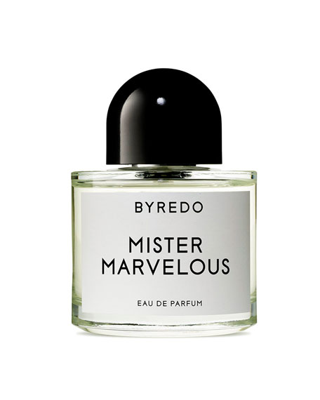 Mister Marvelous Eau de Parfum, 1.7 oz./ 50 mL