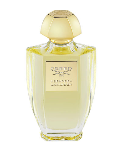 CREED Aberdeen Lavender, 100 mL
