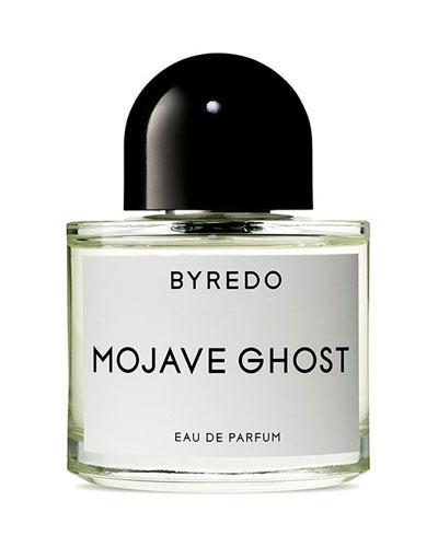 Mojave Ghost Eau de Parfum  1.7 oz./ 50 mL