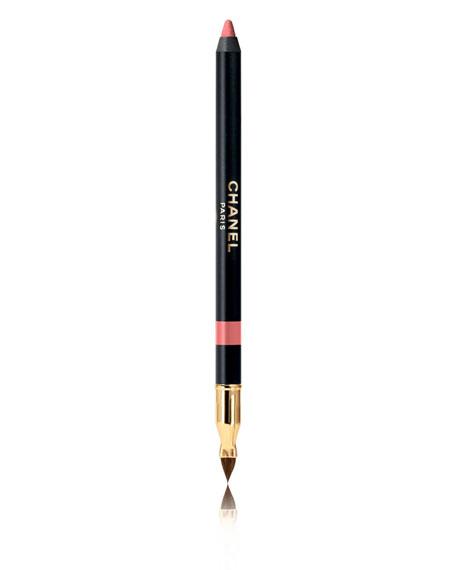 CHANEL <b>LE CRAYON LEVRES - R&#202;VERIE PARISIENNE</b><br>Precision Lip Definer