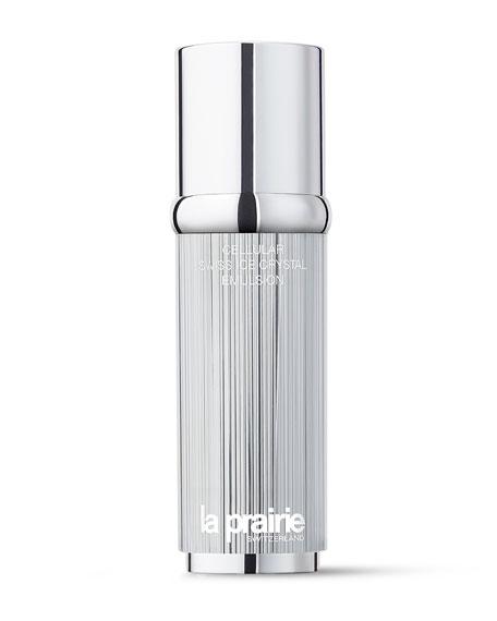 La Prairie Cellular Swiss Ice Crystal Emulsion, 1.7