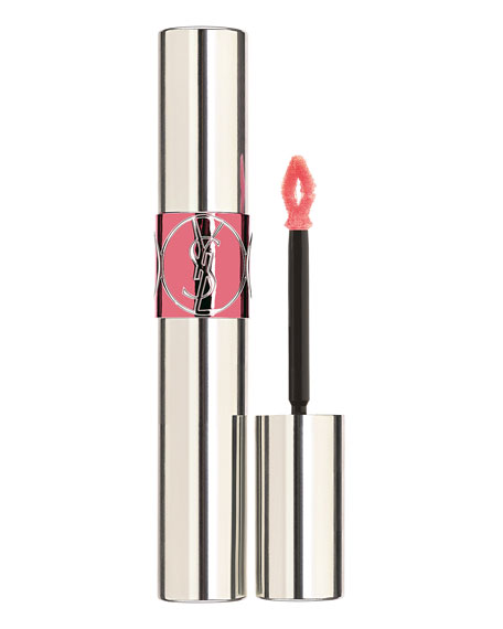 Volupte Tint-in-Oil Lipstick