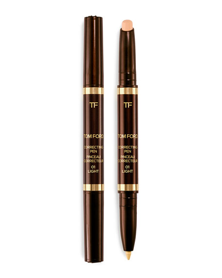 TOM FORD Correcting Pen
