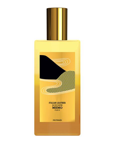 Italian Leather Eau de Parfum Spray, 200 mL/ 7.0 oz.