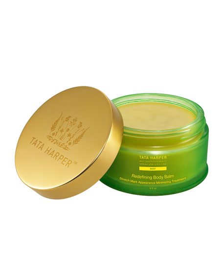 Image 1 of 3: Redefining Body Balm, 5.0 oz./ 150 mL