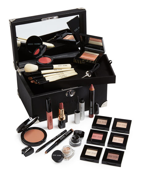 NM Exclusive Beauty Trunk