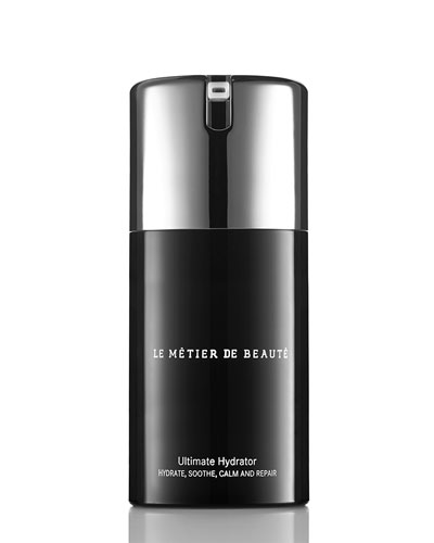 Ultimate Hydrator, 1.7 oz.NM Beauty Award Finalist 2016