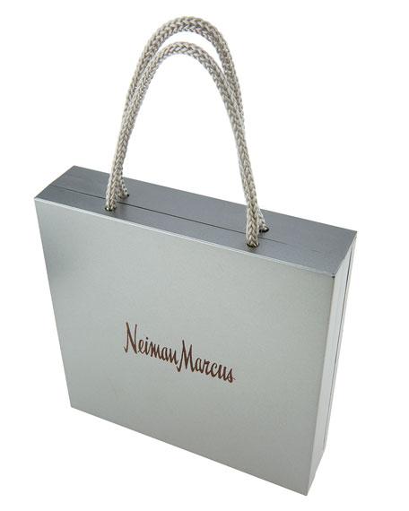 Tanda NM Exclusive Shopping Bag Palette
