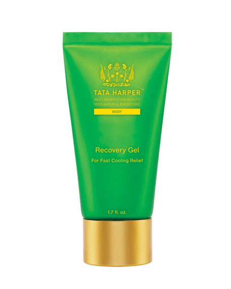 Recovery Gel, 1.7 oz./ 50 mL