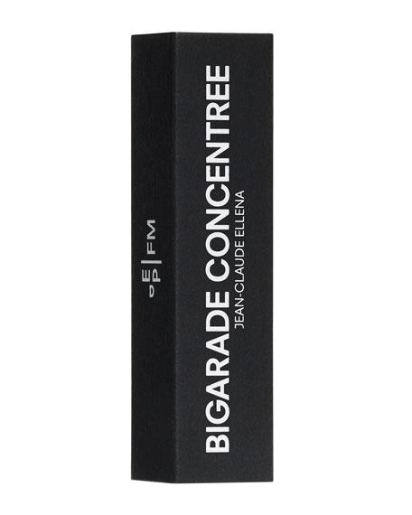 Frederic Malle Bigarade Concentree Travel Perfume Refill, 0.3 oz./ 10 mL