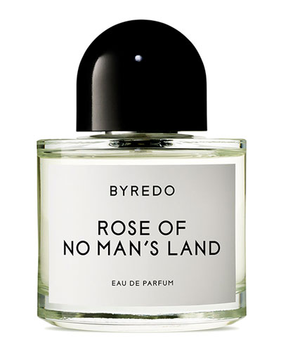 Rose of No Man's Land Eau de Parfum  3.4 oz./ 100 mL
