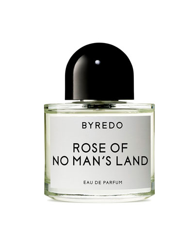 Rose of No Man's Land Eau de Parfum  1.6 oz./ 50 mL