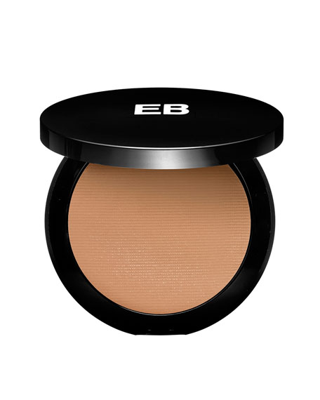 Edward Bess Flawless Illusion Transforming Foundation