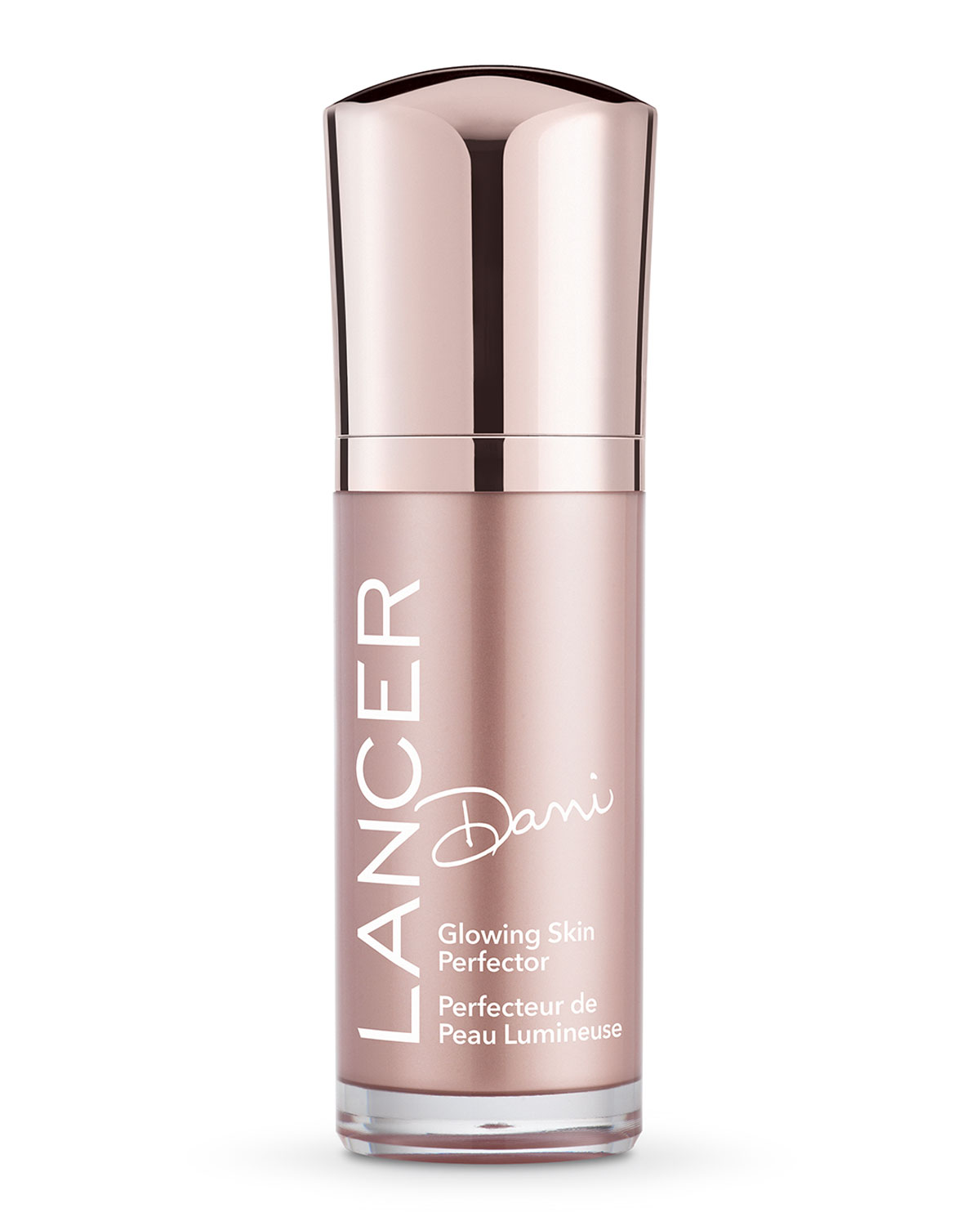 Lancer 1 oz. Dani Glowing Skin Perfector