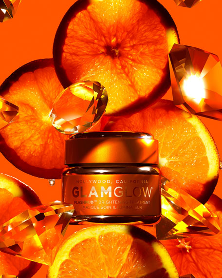 Glamglow FLASHMUD&#153 Brightening Treatment