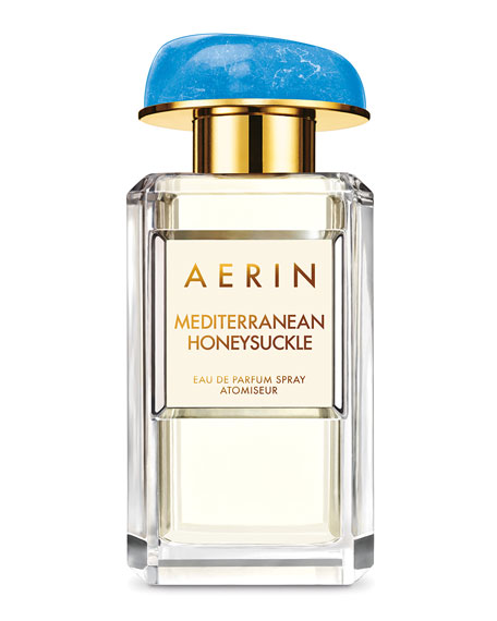 AERIN Mediterranean Honeysuckle Eau de Parfum, 1.7 oz./