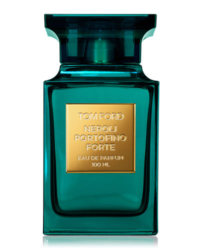 Neroli Portofino Forte Eau de Parfum, 3.4 oz.