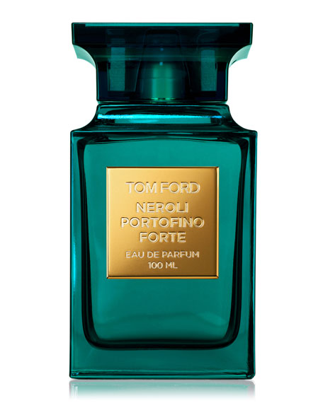 tom ford neroli portofino forte eau de parfum 3 4 oz. Cars Review. Best American Auto & Cars Review
