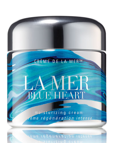 Crème de la Mer World Oceans Day Limited Edition, 3.4 oz.