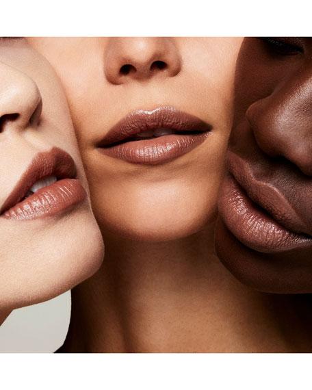 Lip Contour Duo Lipstick