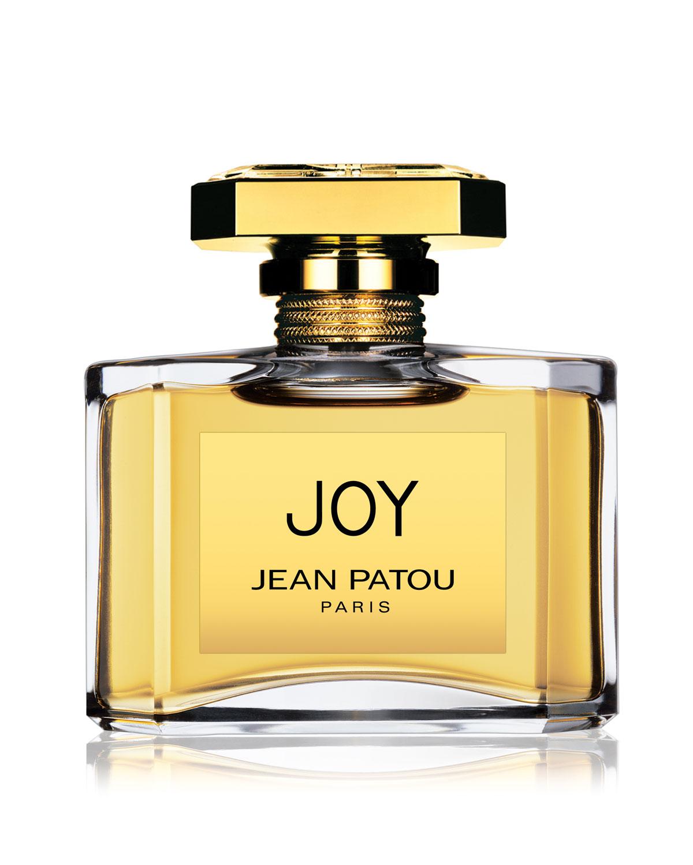 Jean Patou Joy Eau De Parfum 16 Oz And Matching Items Matching