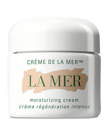 Creme de la Mer, 2 oz.NM Beauty Award