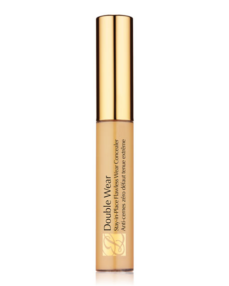 Image 1 of 3: Estee Lauder Double Wear Stay-in-Place Flawless Wear Concealer
