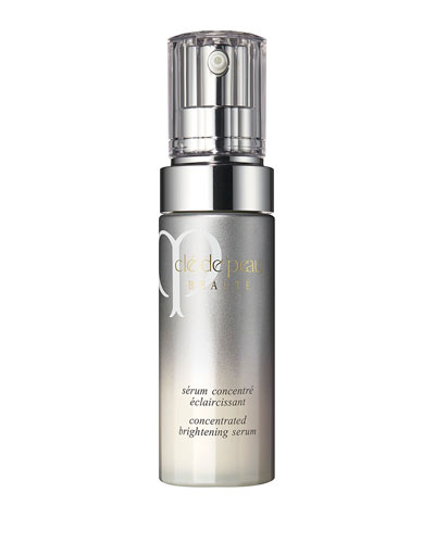 Concentrated Brightening Serum  1.3 oz.