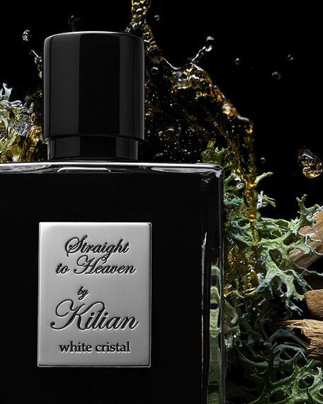 Kilian Straight to Heaven, white cristal Refill 50 mL