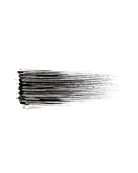 Yves Saint Laurent Beaute The Shock Volumizing Mascara