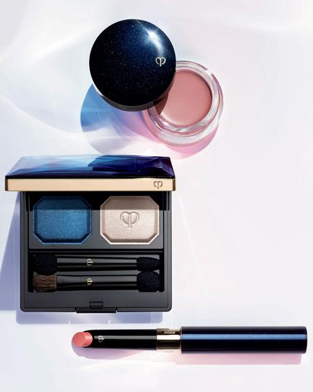 Cle de Peau Beaute Eye Color Duo Refill
