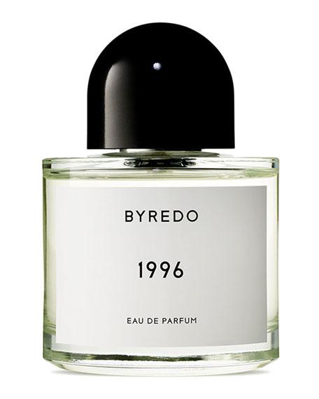 Byredo 3.4 OZ. 1996 EAU DE PARFUM