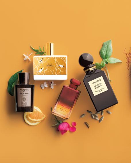 Eau de Memo Eau de Parfum, 3.4 oz./ 100 mL