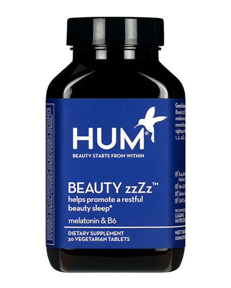 Beauty zzZz™ Supplement